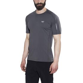 Arc'teryx Motus T-Shirt Men Janus